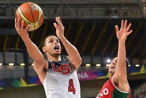 Stephen Curry Will Not Play In The 2016 Olympics, More To ...