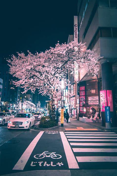 wallpapers japoneses fondos de pantalla