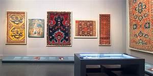 New, Carpet, Galleries, At, The, Museum, Of, Islamic, Art, Berlin