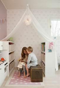 Kinderzimmer Einrichten Mädchen : die besten 25 kinderzimmer einrichten ideen auf pinterest wickeltischablage babyjunge ~ Sanjose-hotels-ca.com Haus und Dekorationen