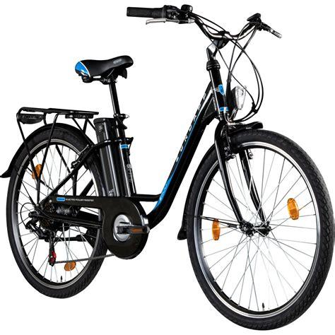 zuendapp  bike test vergleich zuendapp  bike guenstig
