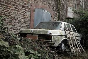 Enchere Voiture Ile De France : troc echange debarrasse de vos voitures en panne ou abandonnees sur france ~ Medecine-chirurgie-esthetiques.com Avis de Voitures