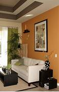 Ideas Paint Living Room Decorating Ideas With Taupe Paint Colors Back To Kids Bedroom Paint Ideas 10 Ways To Redecorate Living Room Paint Ideas On Center Kenes ORG Decoration Home Ideas Pics Photos Bedroom Bedroom Painting Ideas For Teenage Girl With
