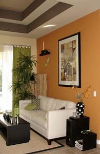 Room wall colour selection : Wall colors for living room ideas home design jobs