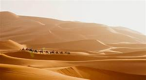 Morocco Tours |Morocco Tour Packages | Marrakech ...