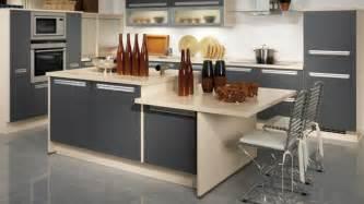 modern kitchen island designs 15 unique and modern kitchen island designs home design lover