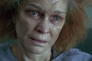 How Requiem for a Dream captured a tragic descent into madness