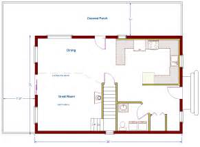 cabin building plans free home design 24x24 cabin designs 24x24 house designs 24x24 cabin plans 24x24 cabin plans