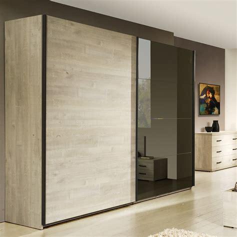 armoire chambre porte coulissante armoire porte coulissante chambre armoire idées de
