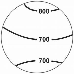 Unterhalt Berechnen Kostenlos : tre beleuchtungen beratung planung verkauf ~ Themetempest.com Abrechnung