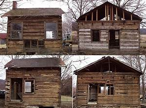 antique log cabins and barns best 2000 antique decor ideas With antique cabins and barns