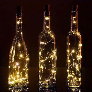 Lights And Decor For All Occasions Coupon Code Decorative Bottles Glass Jars Paper Lantern Store