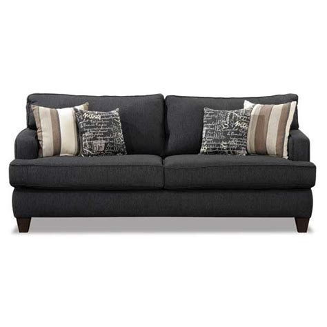 denim sofa cleaning 1000 ideas about american warehouse furniture on