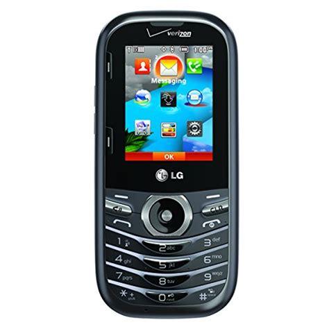 verizon prepaid smartphones cheap verizon prepaid smartphones for less than 15 at