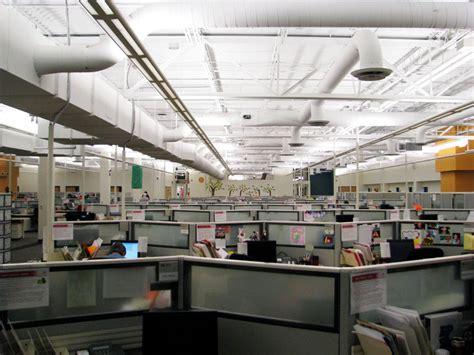 cvs caremark penn center east massaro corporation