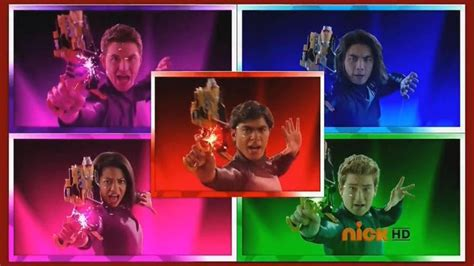 download video power rangers dino charge episode 1