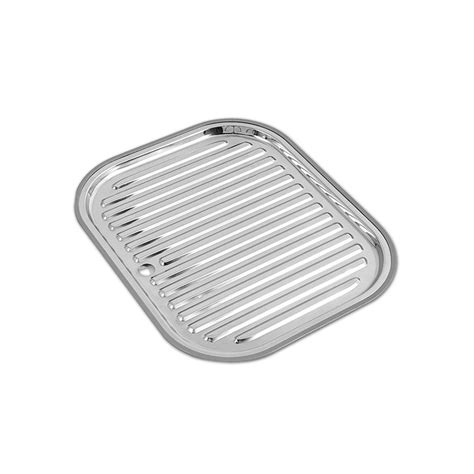 Kitchen Accessories Australia by Kitchen Products The Sink Warehouse Delivery