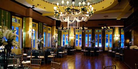 wedding venues houston wedding venues houston tx luxury navokal