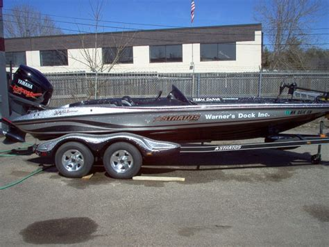 Bass Boats For Sale Mn by Bass Boats For Sale In Minnesota