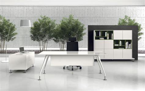 mobilier bureau marseille mobilier de bureau marseille bam bureaux amenagement