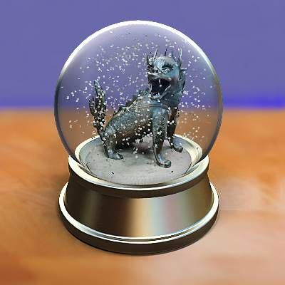 1000 images about globe de neige on pinterest water globes musical snow globes and snow globes