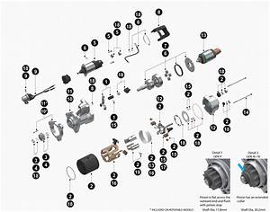 Harley Davidson Parts Diagram  U2014 Untpikapps