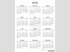 "Search Results for ""Printable 5 5 X 8 5 2015"" – Calendar 2015"