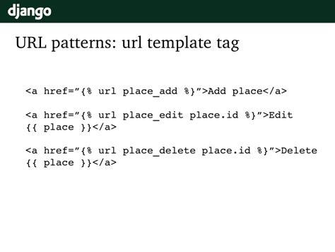 django templates context processor django utilizzo avanzato e nuove funzionalit 224