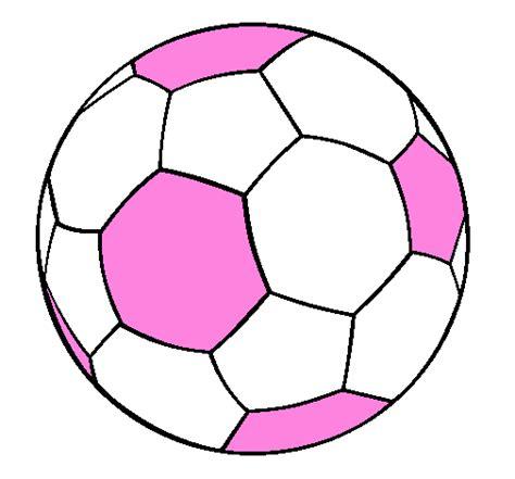 ballon si鑒e dessin de ballon de football ii colorie par membre non inscrit le 18 de janvier de 2011 à coloritou com