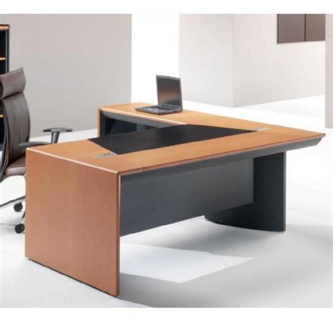 bureau angles bureau d 39 angle avant