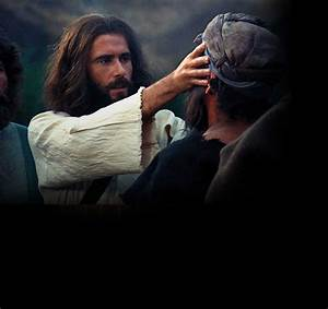 The JESUS Film HD