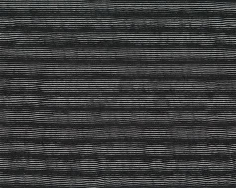 Plissierter Stoff Meterware Plissee Tessie Einfarbig