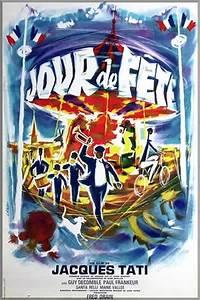 Jour De Fete Barentin : jour de f te ~ Dailycaller-alerts.com Idées de Décoration