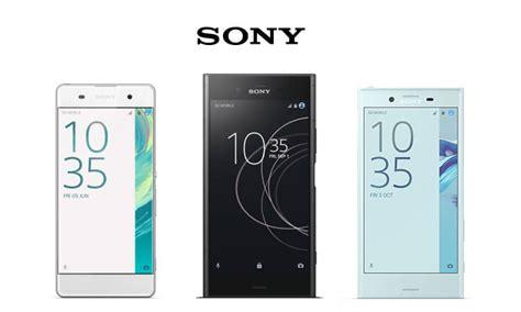 Smartphone Mit Vertrag Bestenliste  Handyvergleich 2016