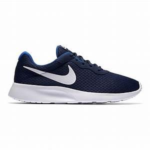 Nike Tanjun Men 39 S Athletic Shoes