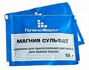 Лекарства для печени при алкогольной интоксикации