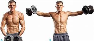 How To Train For Maximum Muscle Growth