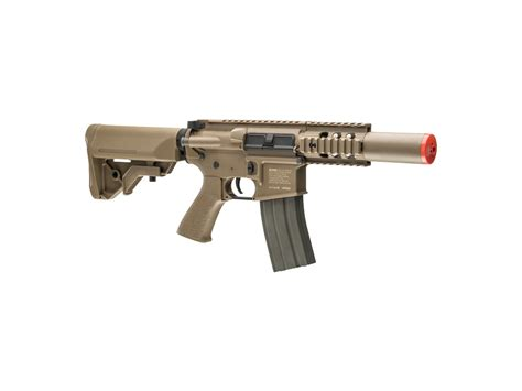 umarex elite force  gen  cqc airsoft rifle airsoft guns
