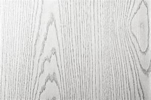 Texture Bois Blanc : texture bois blanc photographie ccat82 9285732 ~ Melissatoandfro.com Idées de Décoration