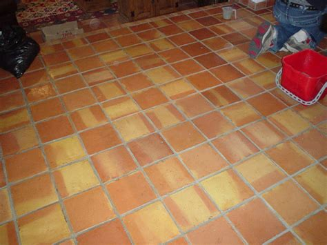 tile stone and grout restoration cleaning and sealing