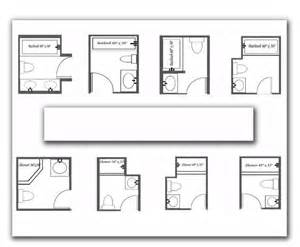 bathroom layout designs size bathroom we specialize in your layout may differ