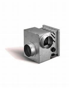Kit De Distribution D Air Chaud : extracteur d 39 air chaud pour chemin e ~ Dailycaller-alerts.com Idées de Décoration