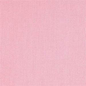Cotton Broadcloth Dusty Pink - Discount Designer Fabric