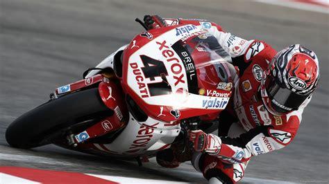 Ducati 1199 Panigale Hd Wallpaper