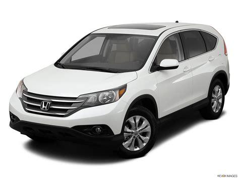 2014 Honda Crv Awd by 2014 Honda Cr V Awd Ex Carnow
