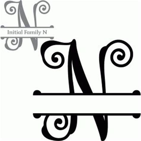letter  silhouette  getdrawings