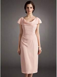 Kleider Brautmutter Standesamt : kleider brautmutter ~ Eleganceandgraceweddings.com Haus und Dekorationen