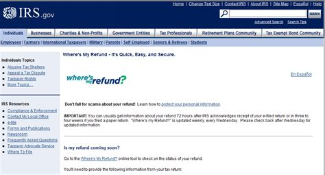 where my refund phone number where is my 2011 state and federal refund using tool
