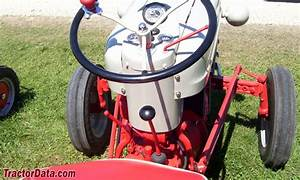 Diagram  Wiring Diagram For Ford Jubilee Tractor Full Version Hd Quality Jubilee Tractor
