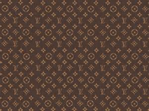 monogram cupcake toppers louis vuitton logo texture hd wallpaper wallpaper list